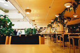 Aalto.EdificioRautatalo.3.jpg