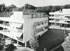 ApartamentosGideon.1.jpg