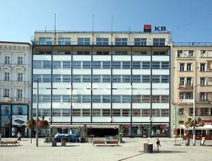 BohuslavFuchs.BancoMoravia.1.jpg