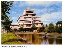 Casa consistorial de Terneuzen.jpg
