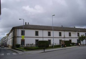 Cuartel de San Fernando.Lugo.jpg