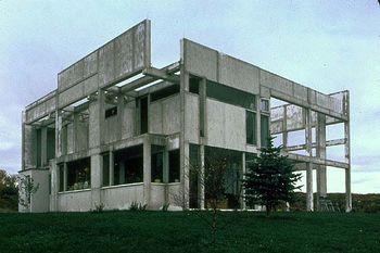 Esenman.House II.1.jpg