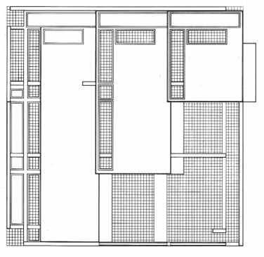 Esenman.House II.Planos2.jpg