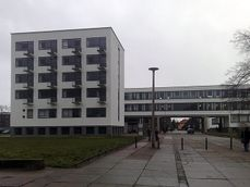 Gropius.Edificio Bauhaus.2.jpg