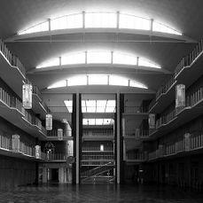 Jacobsen.Ayuntamiento de Aarhus.3.jpg