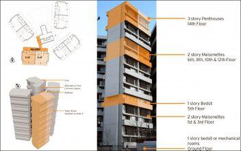 Lasdun.EdificioKeeling.Planos2.jpg