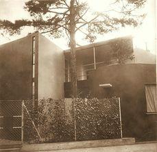 Le Corbusier.Taller Tenisien.4.jpg