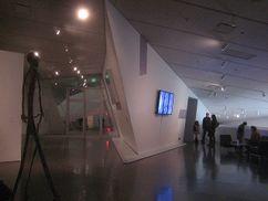Libeskind.AmpliacionMuseoDenver.10.jpg
