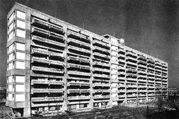 MaekawaKunio.ApartamentosHarumi.2.jpg