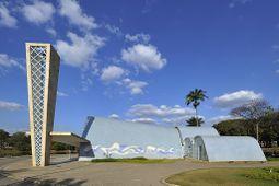 Niemeyer.IglesiaSanFrancisco.4.jpg