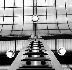 Otto Wagner Postsparkasse.4.jpg