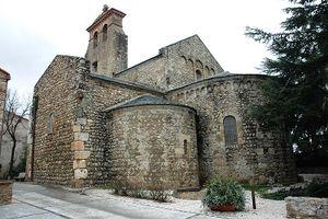 Sant Andreu de Sureda - General.JPG