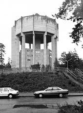 Aalto.DepositoAgua.2.jpg