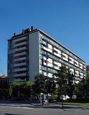 BarbaCorsini.EdificioMitre.2.jpg