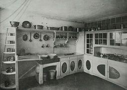 Casa Behrens.6.jpg