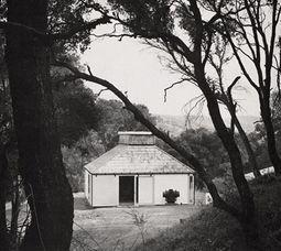 CharlesMoore.CasaPropia.5.jpg