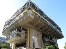 ClorindoTesta.BibliotecaNacional.4.jpg