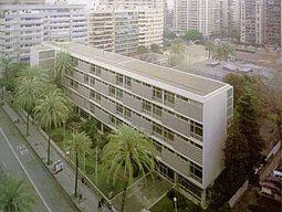 ColegioAlemanValencia.5.jpg