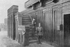MausoleoLenin.6.jpg