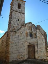 SanMateo.IglesiaSanPedro.jpg