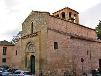 San Sebastian. Segovia.1.jpg