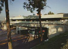 VilanoivaArtigas.EstacionAutobusesJau.2.jpg
