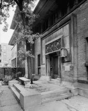 Wright.Casa Isadore Heller.2.jpg