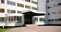 Aalto.SanatorioPaimio.11.jpg