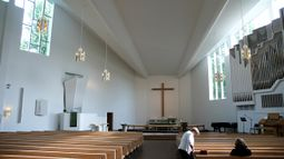 AlvarAalto.IglesiaCruzLahti.1.jpg