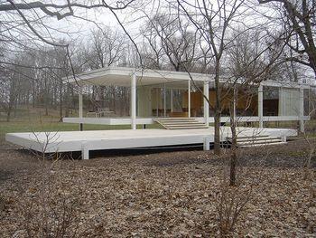 Casa Farnsworth.13.jpg