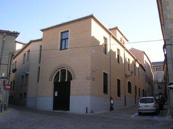 Casa de zuloaga..Segovia.jpg
