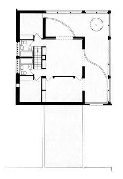 Casa en santander-planta primera.jpg