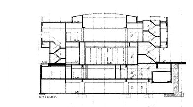 Jacobsen.RoyalSAS.Planos6.jpg