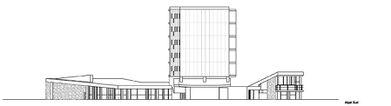 Le Corbusier.Casa de Brasil.planos5.jpg