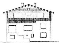 Loos.Casa Khuner.Planos5.jpg