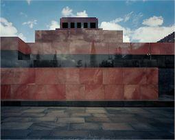 MausoleoLenin.7.jpg