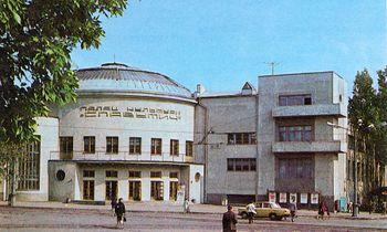 NikolaiShehonin.ClubPishchevik.1.jpg
