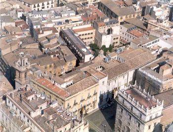 Palacio del Marqués de la Scala.jpg