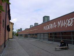 RafaelMoneo.ModernaMuseet.1.jpg