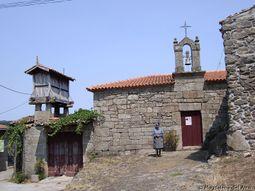 SantaEufemiaAmbia.1.jpg
