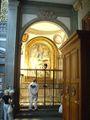 Santa Felicita, chapel.JPG