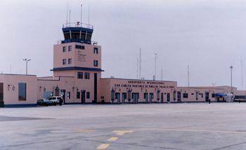 Trujillo aeropuerto.jpg