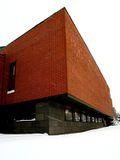 Alvar Aalto.Biblioteca de la Universidad Técnica de Otaniemi.6.jpg