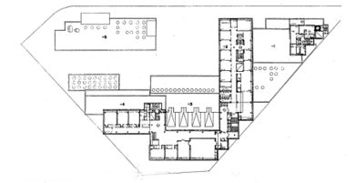 Alvar Aalto.KELA.Planos1.jpg