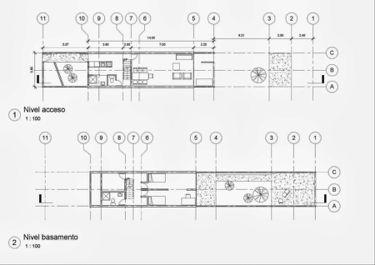 Atelier5.ColoniaHalen.Planos2.jpg