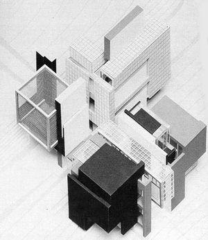 Eisenman.Casa VI.Planos9.jpg