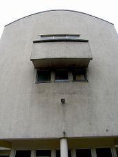Finsbury-health-centre.3.jpg