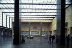 GruppoToscano.EstacionSantaMariaNovella.13.jpg