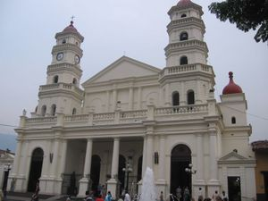 Iglesia de Santa Gertrudis-Envigado.jpg