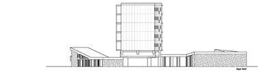 Le Corbusier.Casa de Brasil.planos6.jpg